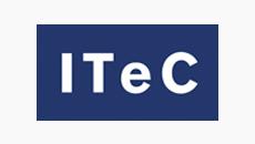ITeC Institut Tecnologia de la Construcció de Catalunya