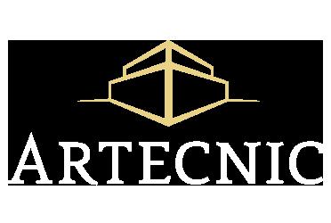 ARTECNIC